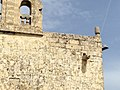 Bir Miftuh Chapel 22.jpg