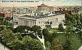 Bird's-eye View of State Capitol (16279875231).jpg