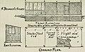 Bird notes (1917) (14748131761).jpg