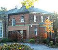 Birkdale School, Clarke Drive, Sheffield.jpg