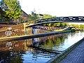 Birmingham Canal - panoramio (14).jpg