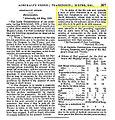 Birth of the SBA (MA) highlighted.jpg