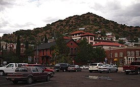 Bisbee Arizona-27527-2.jpg