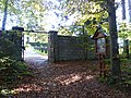 Bischofshofen (Friedhof und Friedhofskapelle-1).jpg