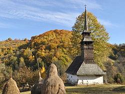 Biserica de lemn din LuncsoaraAR.JPG