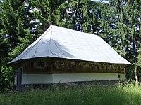 Biserica de lemn din Opătești01.jpg