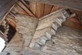 Biserica de lemn din Port130.TIF
