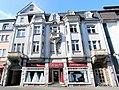 Bitburg (Eifel); Haus Trierer Straße 26-28 a.jpg