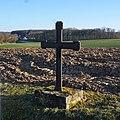 Biwer, Weidig wayside cross (2).jpg