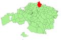 Bizkaia municipalities Bermeo.PNG