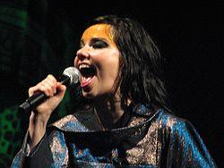 Björk=@deer kvabbe park 2. jpg