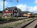 Björnsjö station.jpg