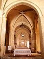 Bléneau-FR-89-église-intérieur-a3.jpg