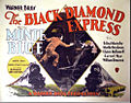 Black Diamond Express poster.jpg
