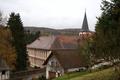 Blankenau Propstei Kirchturm.png