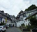 Blankenheim, An der Ahrquelle 3, Bild 1.jpg