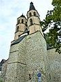 Blasiikirche (Nordhausen)3.JPG