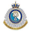 Blason-1erEscadron-Garde-Princiere.jpg