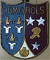 Blason-Pomayrols2.JPEG