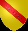 Blason Caillan.png