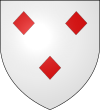 Blason Lantivy-Leviston.svg