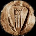 Blason Robert IV d'Auvergne.png