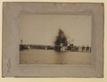 Blast on Fort Frances Falls (HS85-10-20789) original.tif