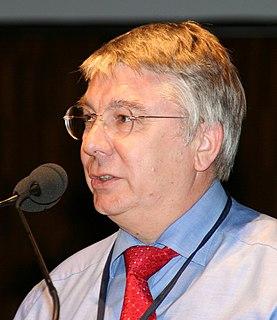 Rainer Blatt