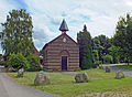 Blatzheim Geilrath Kapelle.jpg