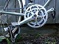Bleriot 650b pedalier.jpg