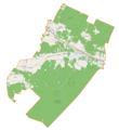 Bliżyn (gmina) location map.png