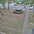 Blick von Bunker2.jpg