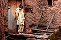 Blind man prays in Lalibela.jpg