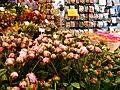 Bloemenmarkt 2006.jpg