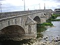 Blois - pont Jacques-Gabriel (05).jpg