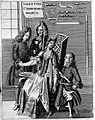 Blood letting, 18th century. Wellcome L0005142.jpg