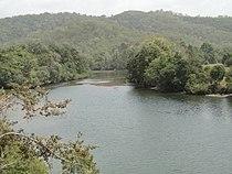 Bloomfield River.JPG