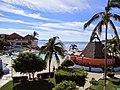 BlueBay Los Ángeles Locos - panoramio (4).jpg