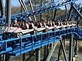 BlueHawk SFOG 2.jpg