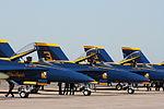 Blue Angels NAS Jacksonville Air Show 2420.JPG