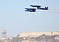 Blue Angels at SF Fleet Week 2010-10-10 2.jpg
