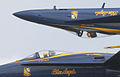 Blue Angels closeup.jpg