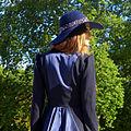 Blue Felt Hat.jpg