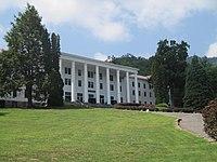 Blue Ridge Assembly Robert E Lee Hall.jpg