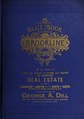 Blue book of Brookline and Longwood (IA bluebookofbrookl1916unse).pdf