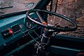 Blue car dashboard and wheel (Unsplash).jpg