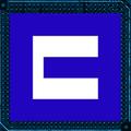 Blunder tech logo.png