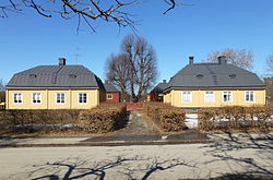 Bo gård 2013a 01.jpg