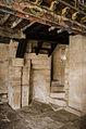 Boada-de-villadiego-iglesia-escalera-caracol-1-enero-2014.jpg