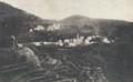 Boasi nel 1937.png